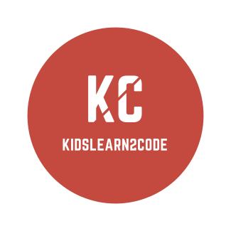 Kidslearn2code